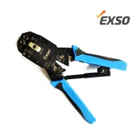 엑소EXSO 압착기 ECT-200AR