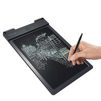 9인치 LCD 전자 메모패드  389449