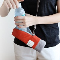 New Cooler Bottle Pouch ver.3