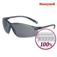 하니웰 A700 Gray 보안경 (1015351)
