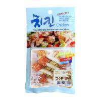 홈쿡(70g) 고소한쌀튀밥