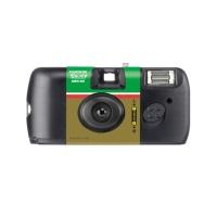 후지 일회용카메라 심플에이스 400-27컷 (플래시)