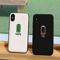 갤럭시S10/S10+/S10E/5G Battery 카드케이스