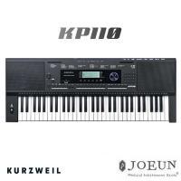 [커즈와일] 키보드 KP-110 61건반 / KP110 풀패키지