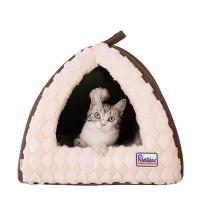 펫디아 캐슬 고양이 하우스
