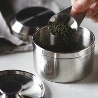 [킨토] LEAVES TO TEA 스쿱