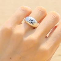 i_r26 - Zodiac ring