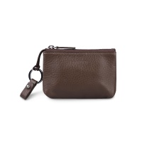 Smart Key Pouch_Brown