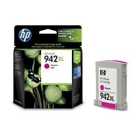 HP CN018AA / NO.942 / Magenta(XL) / 1,400P