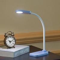 LED 데스크 스탠드 (SL-Q208)