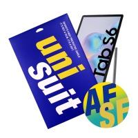 갤럭시탭 S6 10.5형 클리어 1매+서피스 슈트 2매