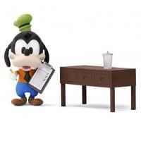 Classroom -Goofy 구피