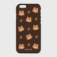 Squirrel Acorns-brown(터프/슬라이드)