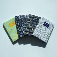 디자인곰곰 Pattern Diary-패턴 다이어리
