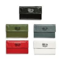 [PENCO] CARRY TITE CASE LARGE(파우치)