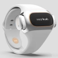 웨어버즈 스마트워치 & 무선이어폰 AI-W20