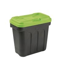 멜슨 드라이박스(Dry Box™) 7.5
