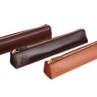 Premium pen pouch(고급 펜 파우치)