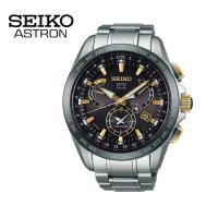 세이코 아스트론 메탈시계 SSE073J1 공식 판매처 정품