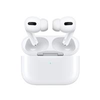 [애플] 에어팟 프로 AIRPODS MWP22KH/A