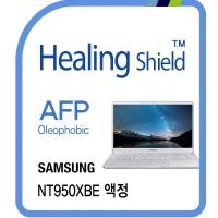 노트북9 올웨이즈 NT950XBE 올레포빅 액정필름 1매