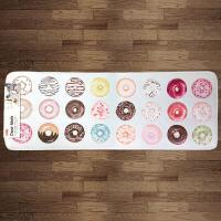 주방매트 도넛 주방매트 싱크대매트 CH1383992
