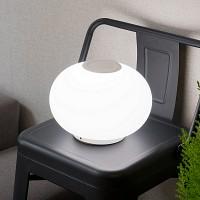 아로마 디퓨져 램프 : Ro Lamp (로램프)