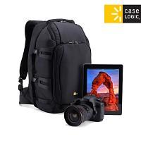 DSLR 카메라 가방 백팩 DSB-101 (태블릿PC 수납 / 레인 커버 / 렌즈 & 액세서리 수납)