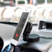 운전자를 위한 맞춤형 차량용 스마트폰 스탠드 DAJABA
