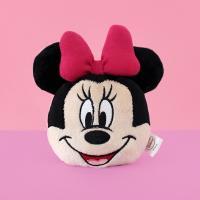 디즈니 손난로 인형 (미니마우스)