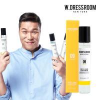 [W.DRESSROOM]드레스퍼퓸 S2 No.09 고고망고 150ml
