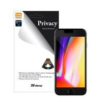 에스뷰 아이폰8 사생활보호 정보보안필름