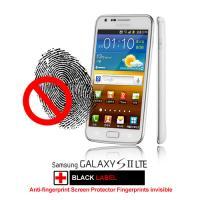 갤럭시S2 LTE 지문방지 액정보호필름