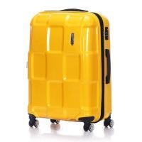 [에픽트래블기어] 크레이트EX 20인치 기내용 확장형캐리어 여행가방