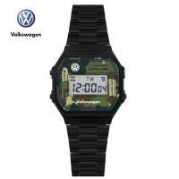 [폭스바겐] VW-Beetlecamo-BK