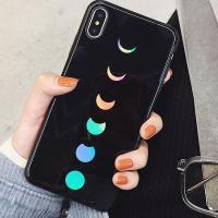 문프리즘 케이스(아이폰7플러스/8플러스)