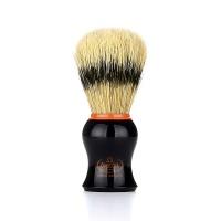 [오메가브러쉬] shaving brush 11574