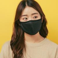마스키치 AA18 레인펀칭 필터교체 마스크