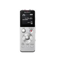 [스크래치]소니 ICD-UX543 4GB 보이스레코더 녹음기