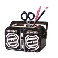 [adico]DIY 3D 펜홀더 입체퍼즐 - 매직 사운드