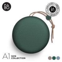 뱅앤올룹슨 휴대용 블루투스 스피커 A1 2019 SS 모델
