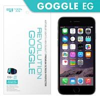[프로텍트엠/PROTECTM] 아이폰6 iPhone6 4.7인치 레볼루션고글 안티블루라이트 시력보호 액정보호필름