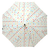 일반형 자동장우산(양산겸용) - 롤리팝