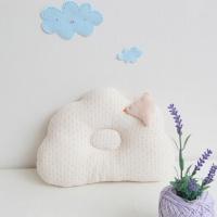 [꼼지] 유기농 새 짱구베개 만들기 D.I.Y
