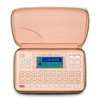 엡손 휴대형 라벨프린터 LW-K420
