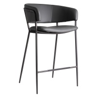 peer bar chair