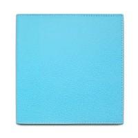 [쿼바디스]2018 Executive Agenda Planning Club Diary - 스카이블루