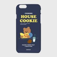 Cookie bear-navy(하드/터프/슬라이드)