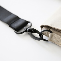 [리히트랩] [A-7579]SHOULDER BELT 32MM