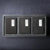 [한우愛]전통궁중수제 한우 떡갈비 선물세트 1호 [120g x 12팩 총 1.44kg]